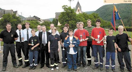 2007-06-02_siegerehrung