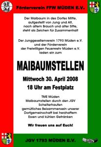 2008-04-30_maibaum