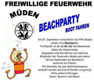 2008-09-07_beachparty