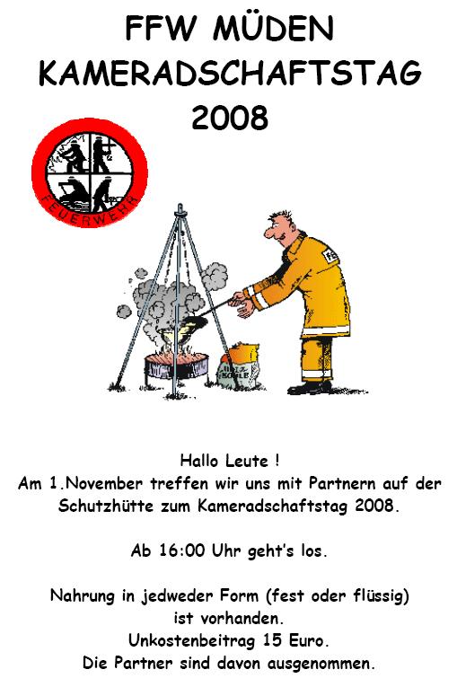 2008-11-01_kameradschaftstag
