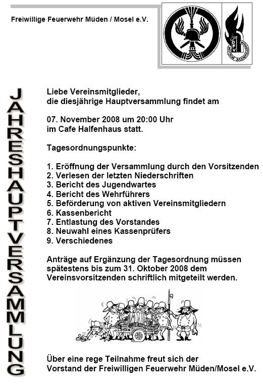 2008-11-07_hauptversammlung