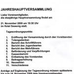 2009-11-21_hauptversammlung