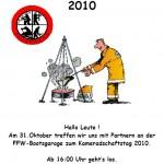 2010-10-31_kameradschaftstag