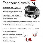2011-03-17_einweihung_mlf