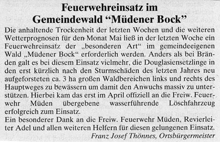 2011-05-11_bewaesserung_muedener_bock