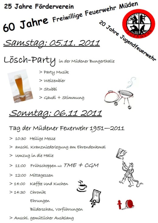 2011-11-05_jubilaeumsfest