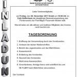 2011-11-25_hauptversammlung