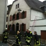 2012-06-02_gebaeudebrand_1_20120602_1359381455