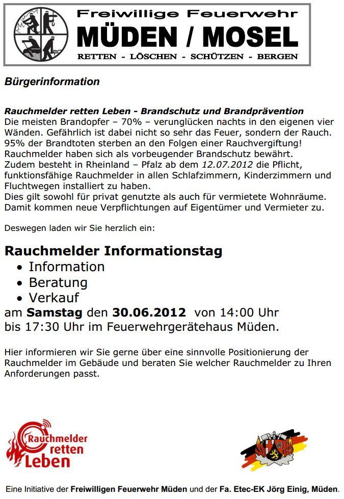 2012-06-30_rauchmelder