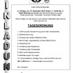 2012-12-07_hauptversammlung