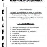 2013-12-06_hauptversammlung