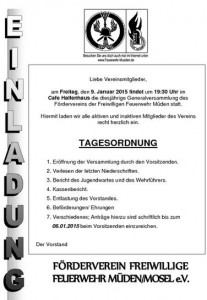 2015-01-09_einladung_hauptversammlung