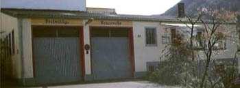 fwhaus